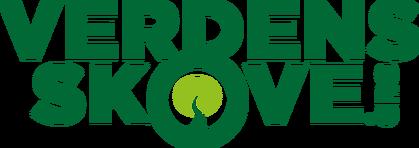 Verdens Skove - HVAD VIL DU GIVE VIDERE?